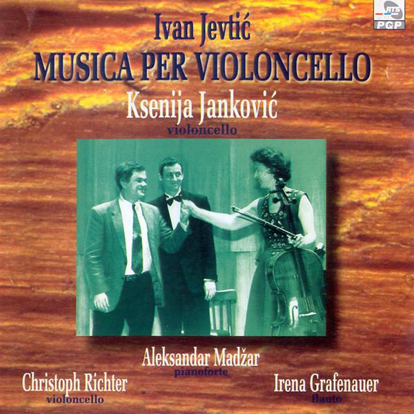 Ivan-Jevtic---Musica-per-violoncello