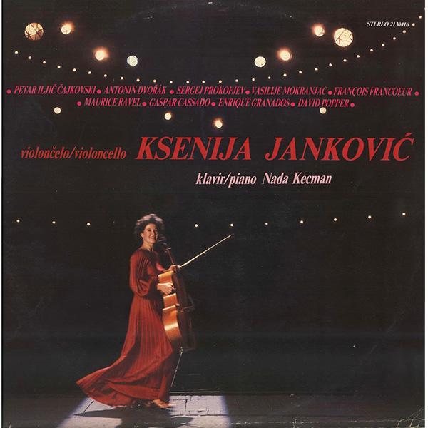 P-Tchaikovski-Pezzo-capriccioso-op-62
